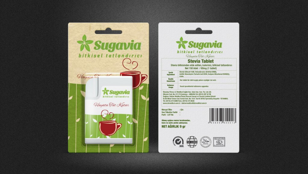 sugavia-1024x578