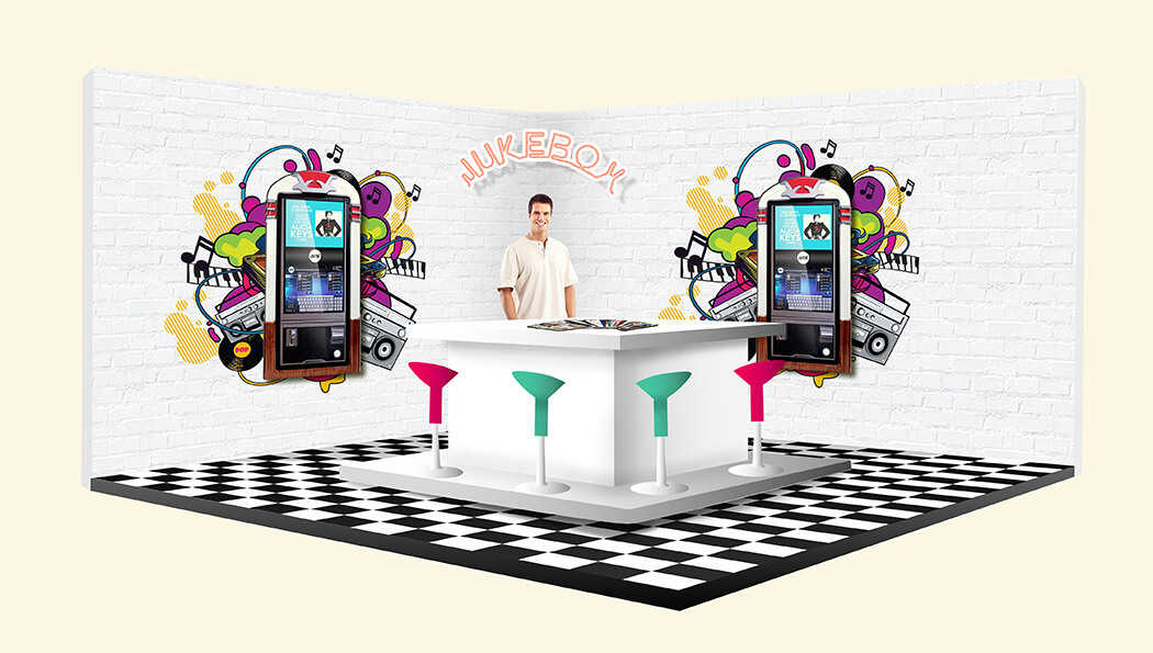 jukebox_stand2