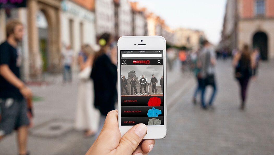 mobil_uygulama1