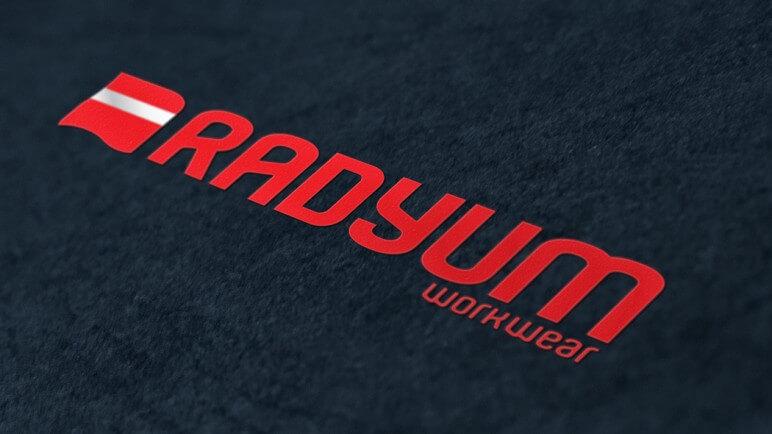 radyum_logo