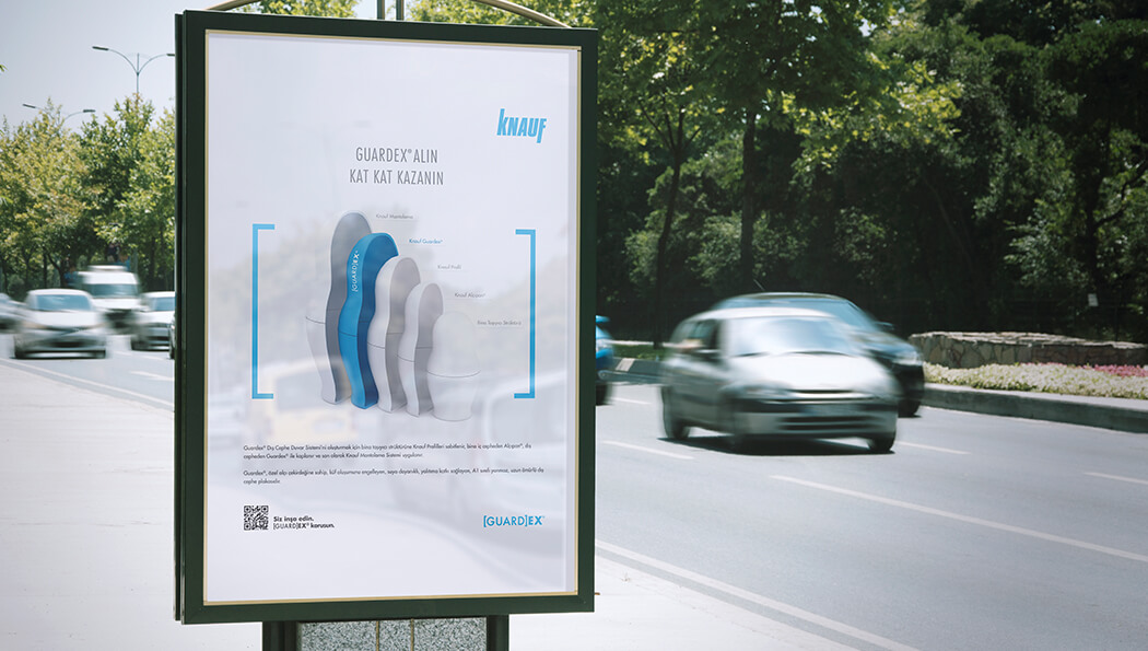 12_knauf_guardex_billboard