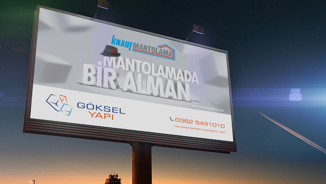 4_knauf_mantolama_billboard