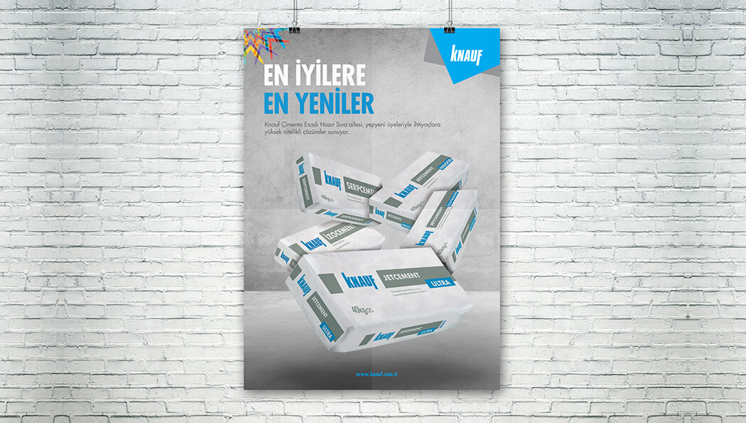 6_knauf_jetsement_poster