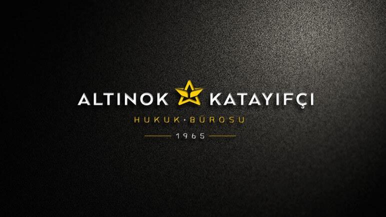 logo_tasarimi
