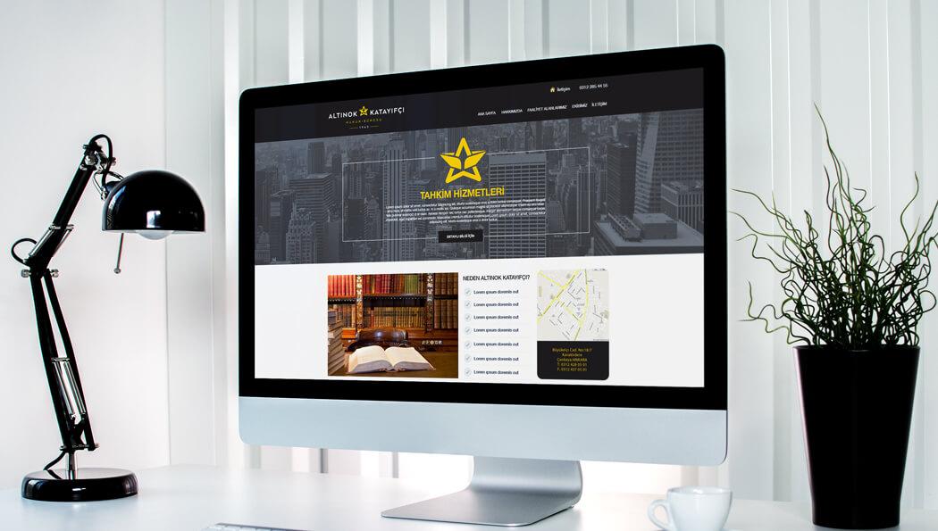 web_sitesi