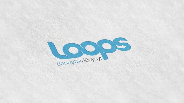 1_loops_logo