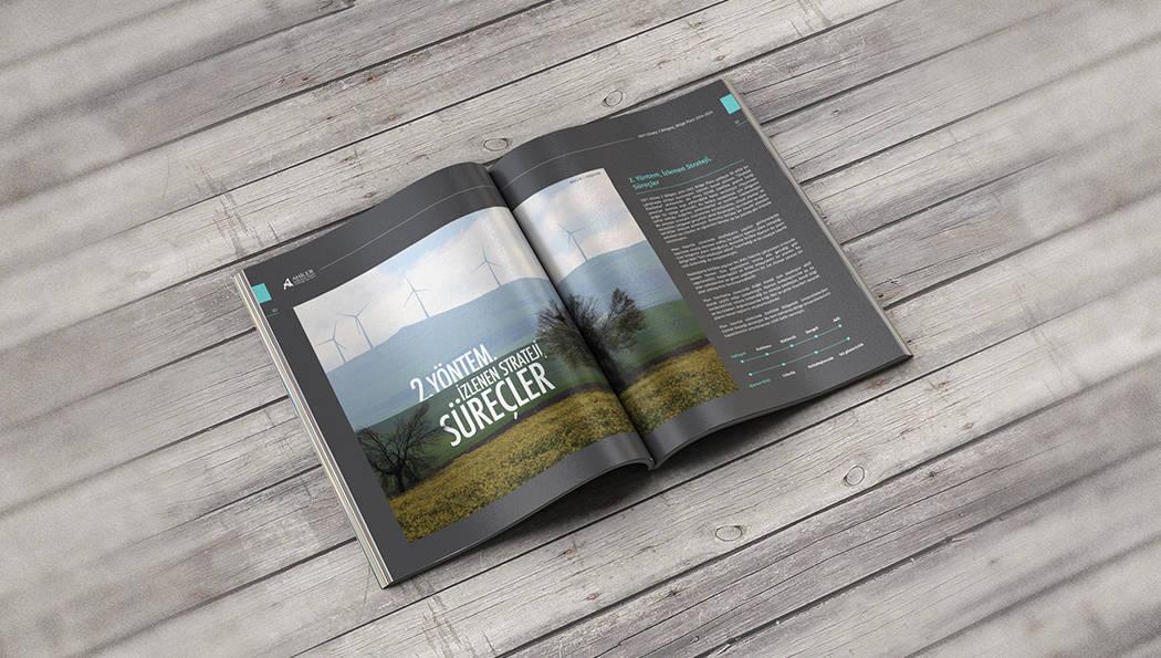 1_ahiler_katalog
