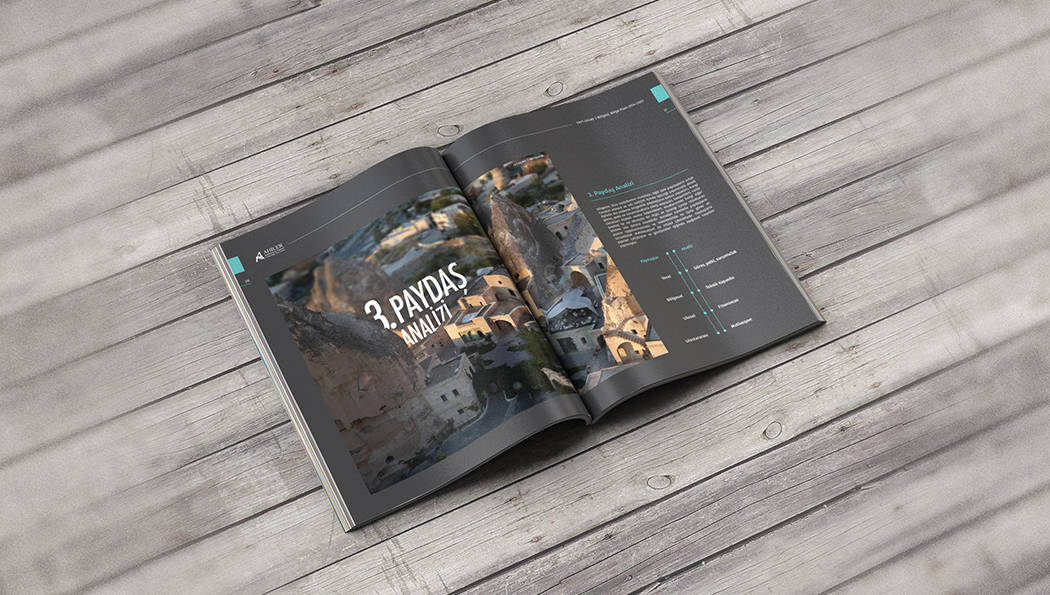 2_ahiler_katalog