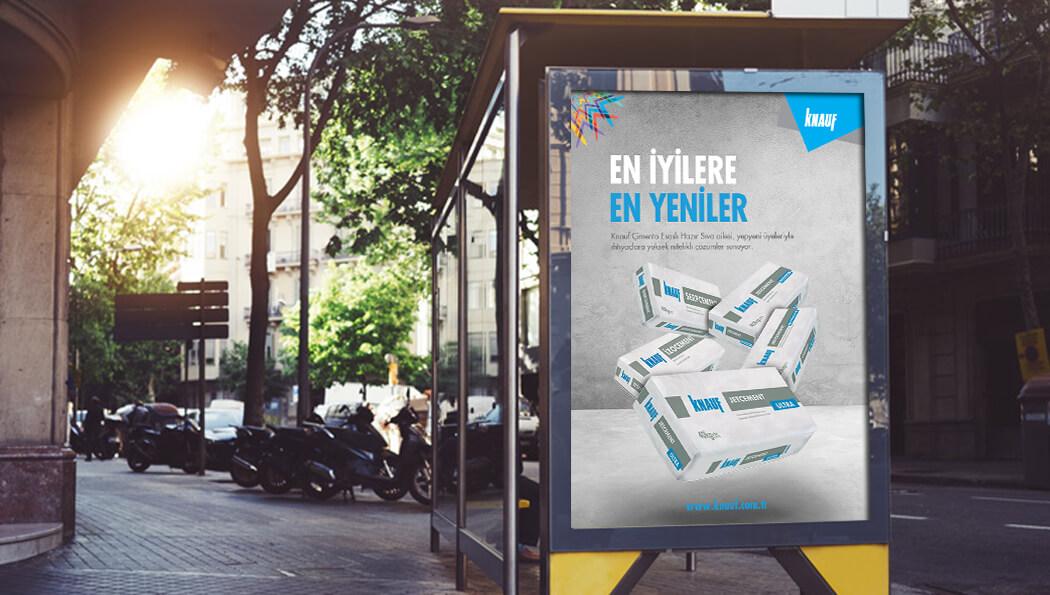 4_knauf_jetsement_billboard