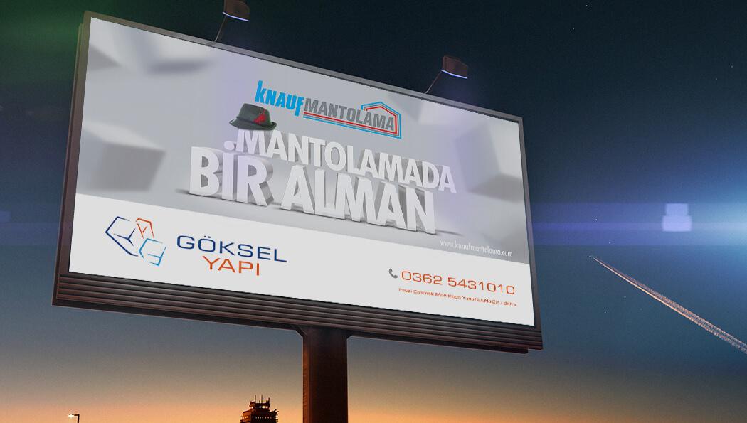 4_knauf_mantolama_billboard