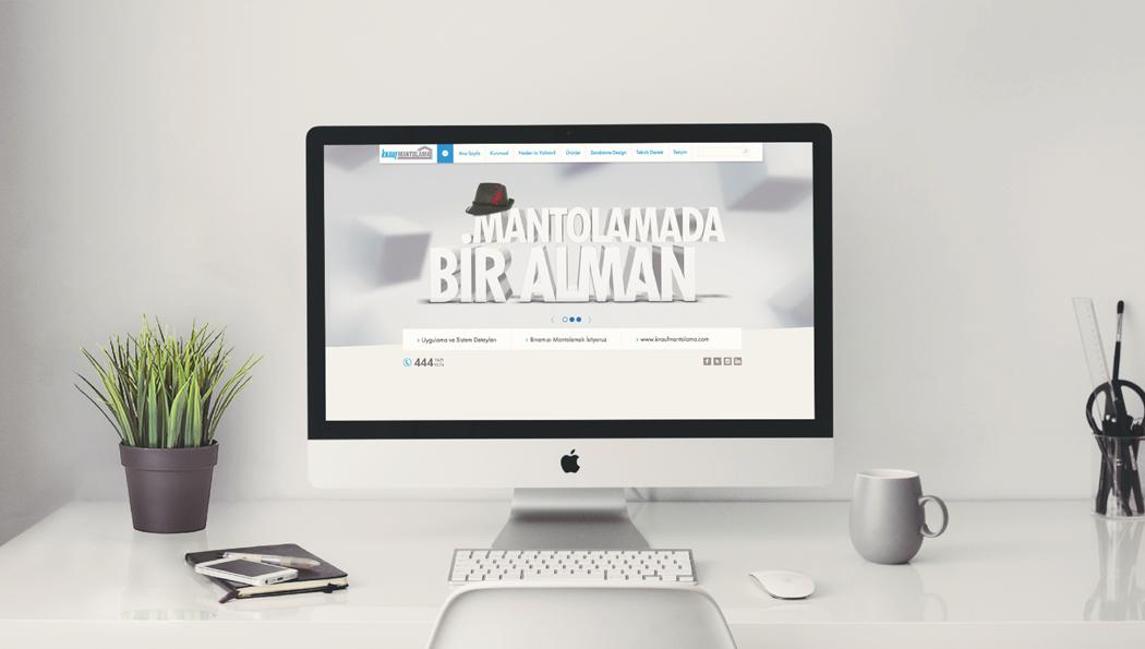 5_knauf_mantolama_web_sitesi