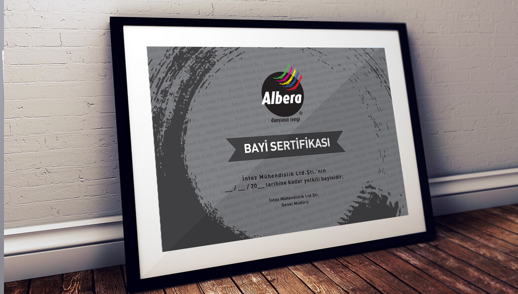 8_kurumsal_kimlik_bayi_sertifikasi