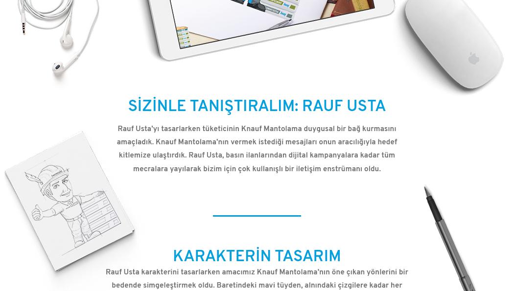 knauf_rauf_usta_2