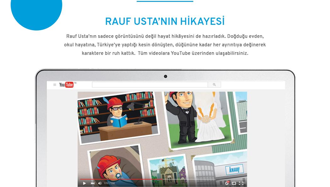 knauf_rauf_usta_6