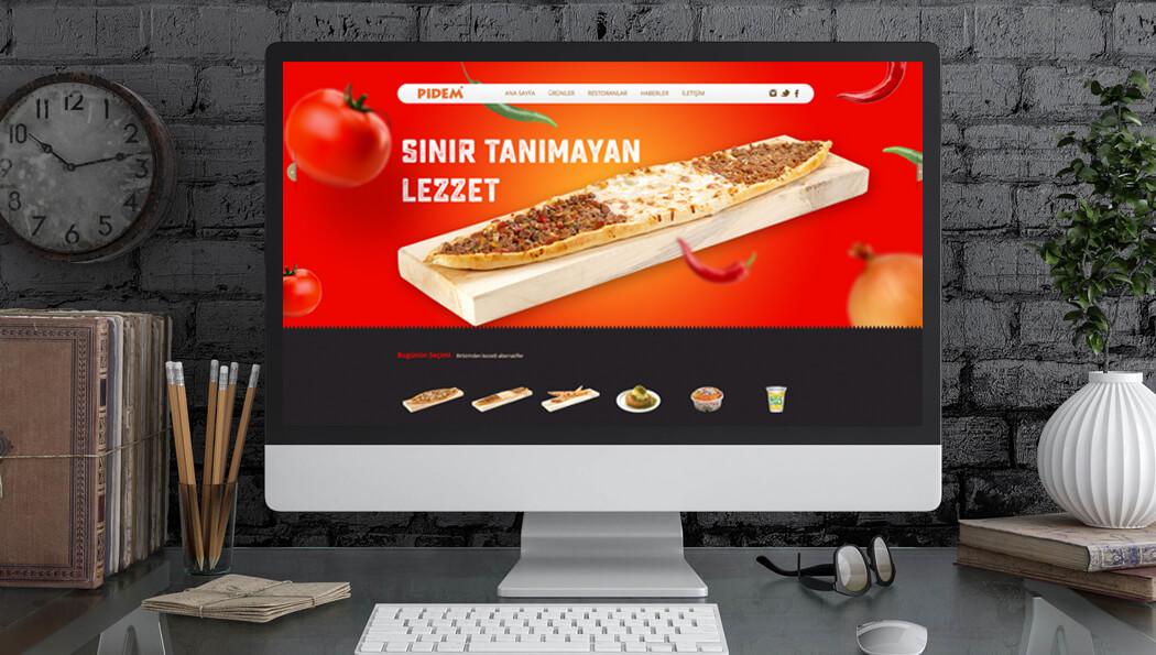 web_sitesi_tasarimi1