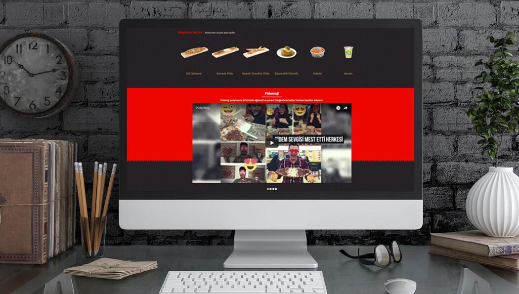 web_sitesi_tasarimi2