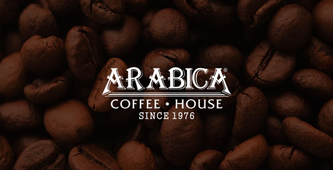 arabica-cok-tutuluyoruz-01