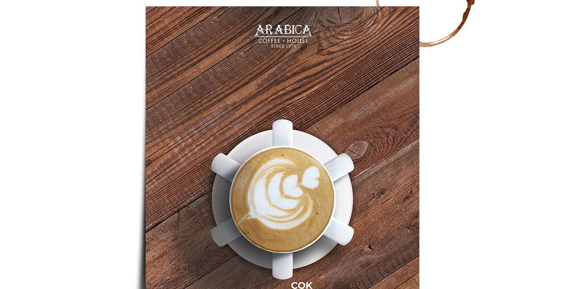 arabica-cok-tutuluyoruz-05