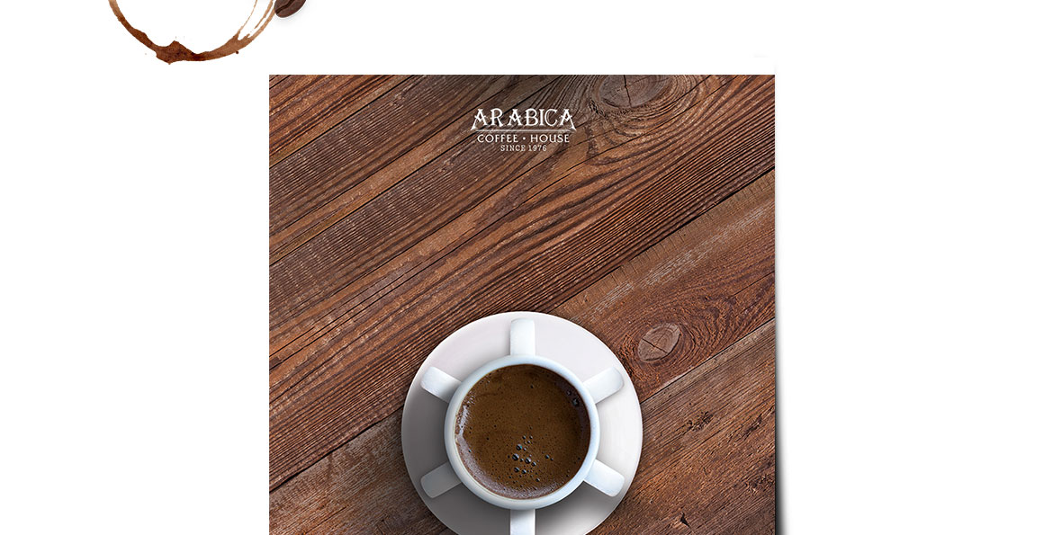 arabica-cok-tutuluyoruz-07