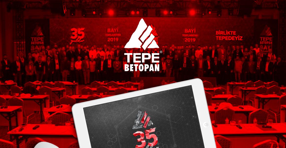 betopan_bayi_toplantisi_1