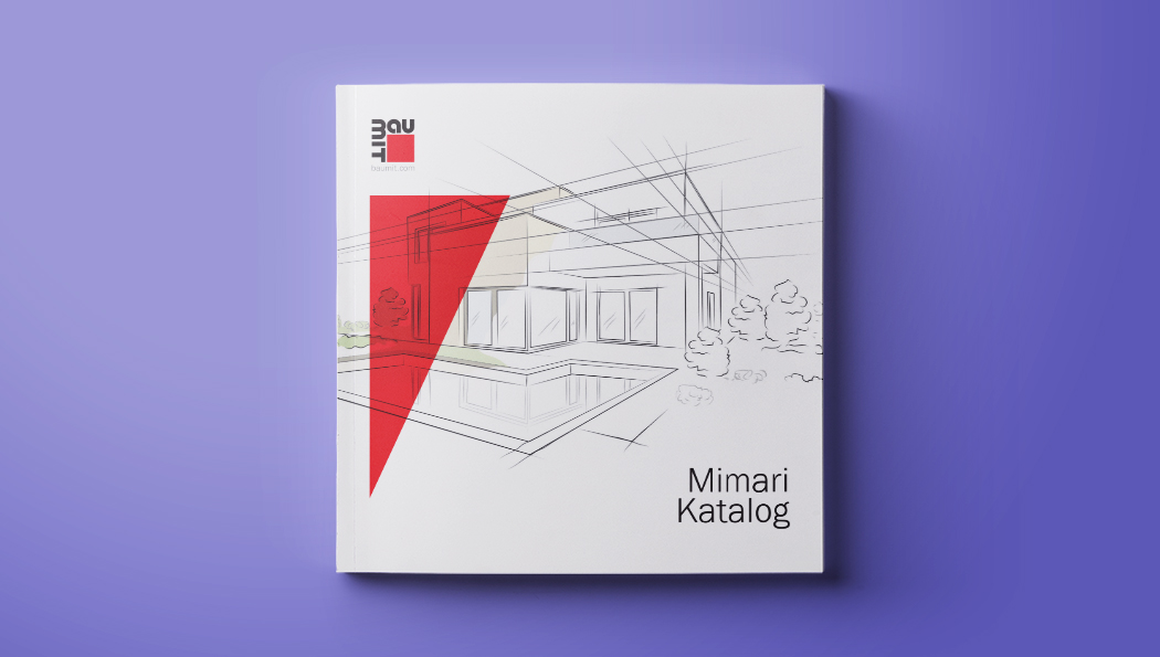 baumit_mimari_katalog