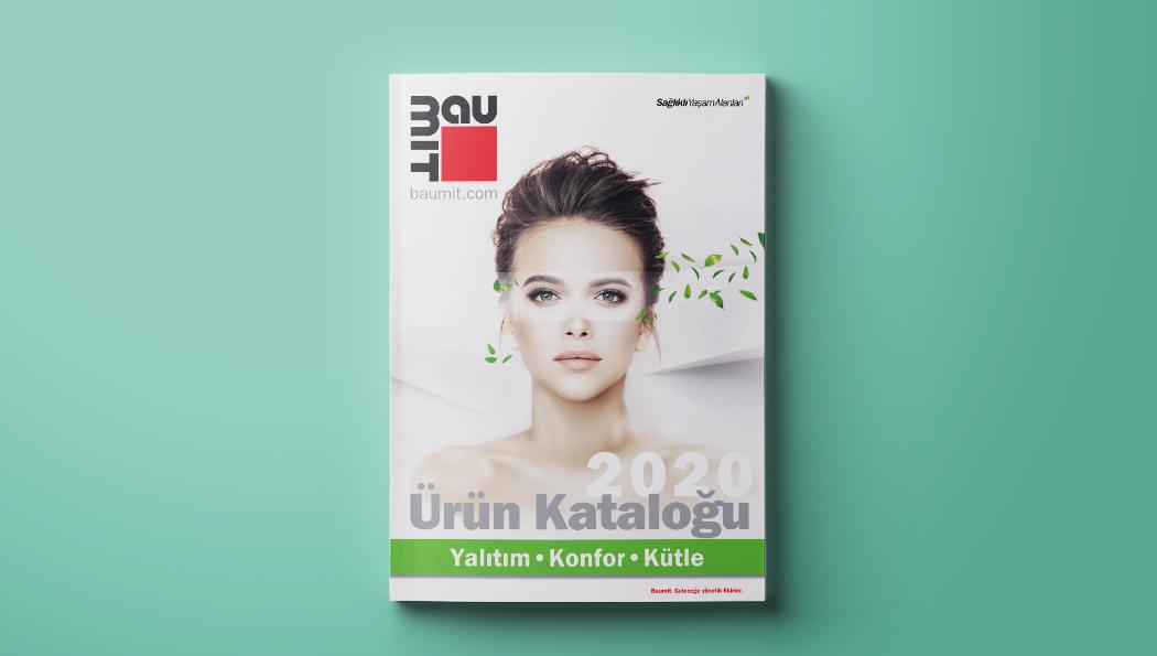baumit_urun_katalogu