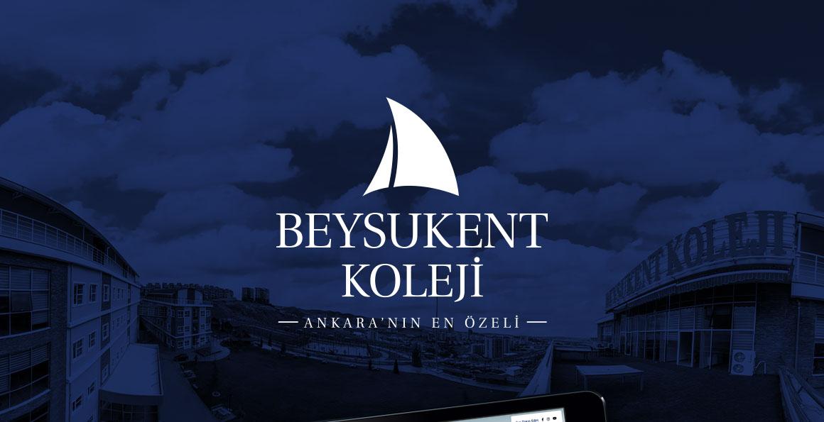 Beysukent-Web_01