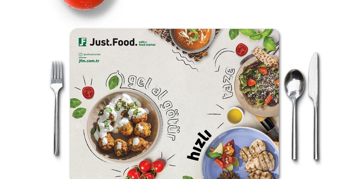 Just-Food_05