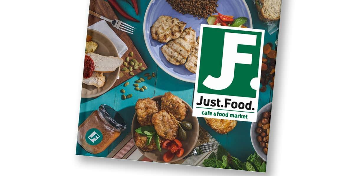 Just-Food_14