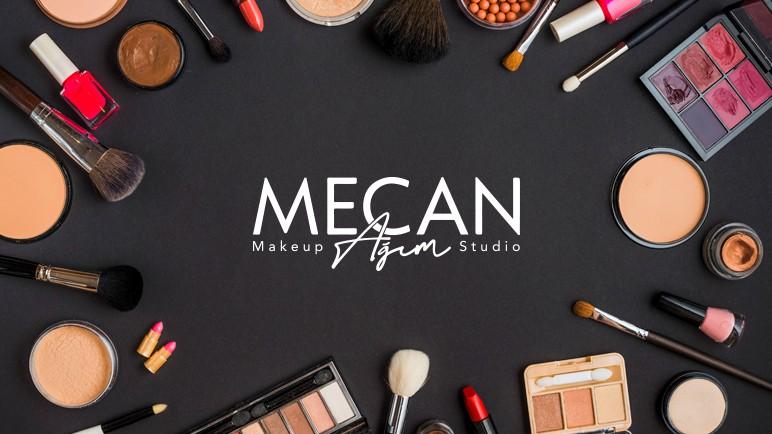 Mecan Ağım Makeup Studio