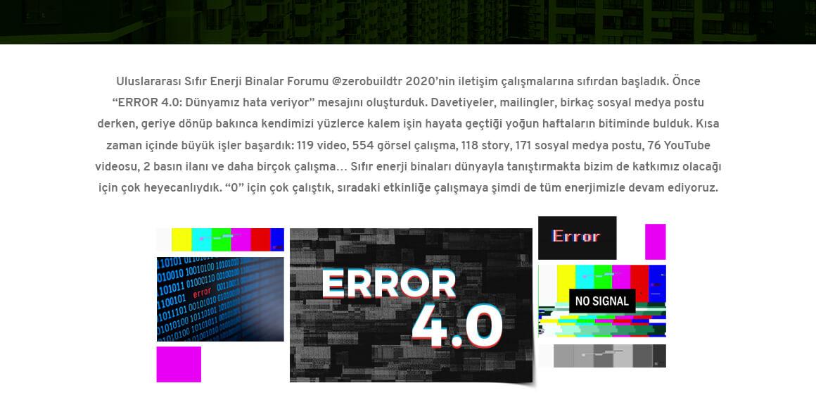 zero-web_02