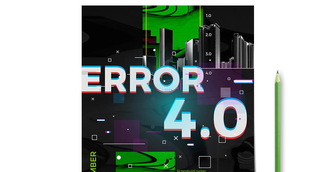 zero-web_03