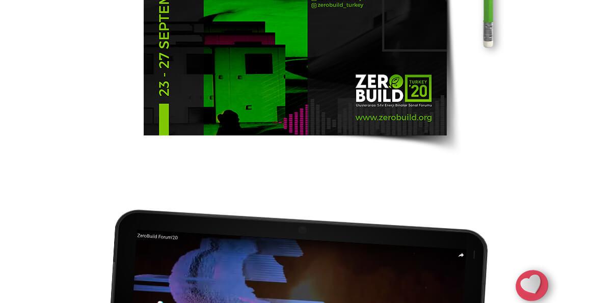 zero-web_04
