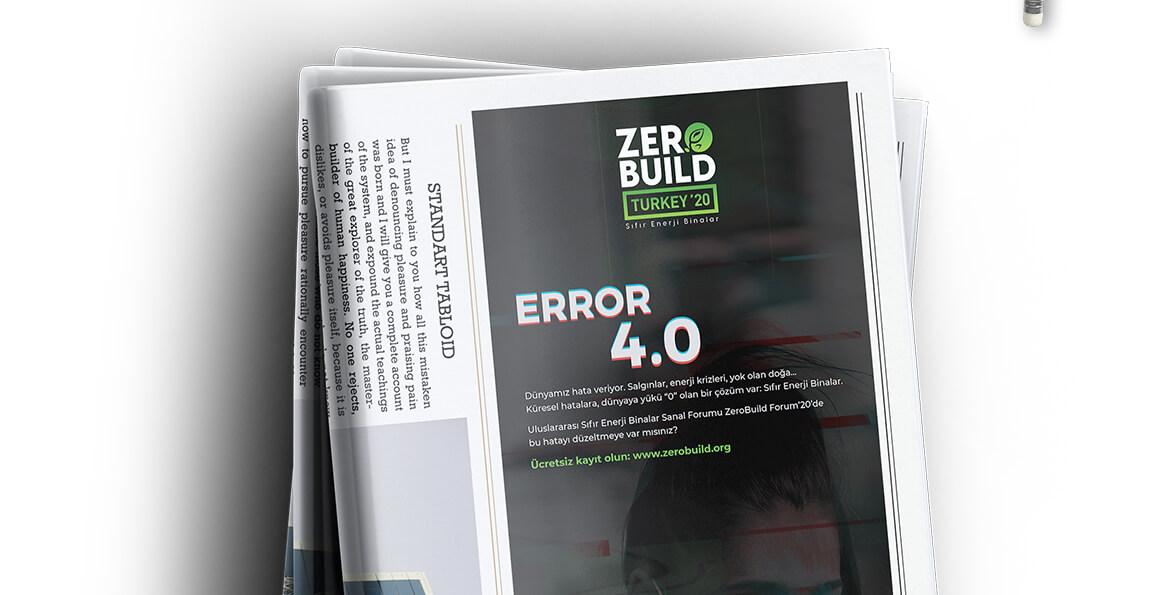 zero-web_08