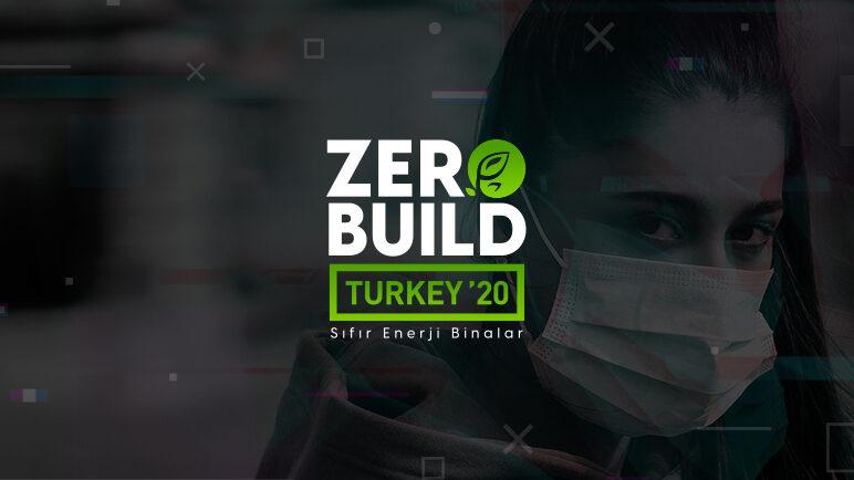 Zero Build Sanal Forumu Marka İletişimi